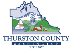 Traffic Infractions | Thurston District Court