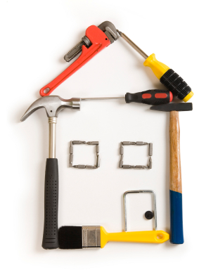 step by step guide to getting a home building permit - Home Building Tools